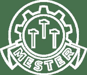Mester sertifisering Tom Erik Strøm